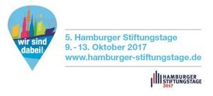Schülerstipendien in Hamburg: Stiftungen stellen ihre Angebote vor