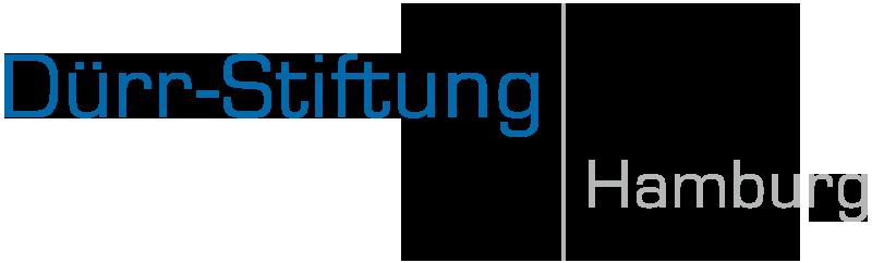 Dürr-Stiftung, Hamburg